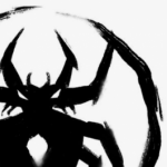 Group logo of Spider Clan